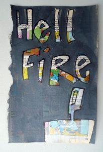 Hellfire-8